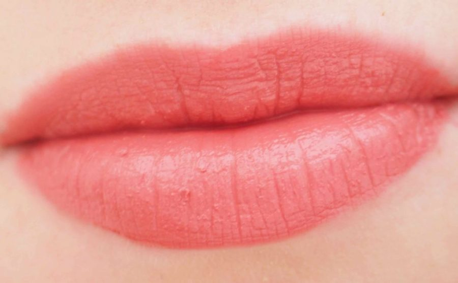 Armani Lip Maestro Intense Velvet Color