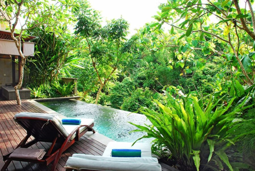 Bali loma