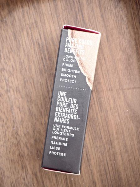 bareMinerals 5-in-1 bb advanced performance cream eyeshadow spf 15 kokemuksia Ostolakossa suojakertoimellinen luomiväri