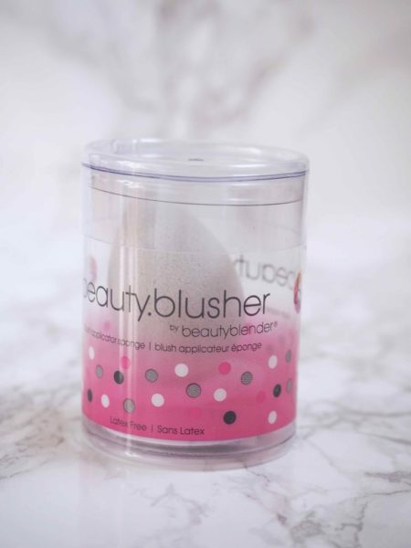 Beauty.blusher