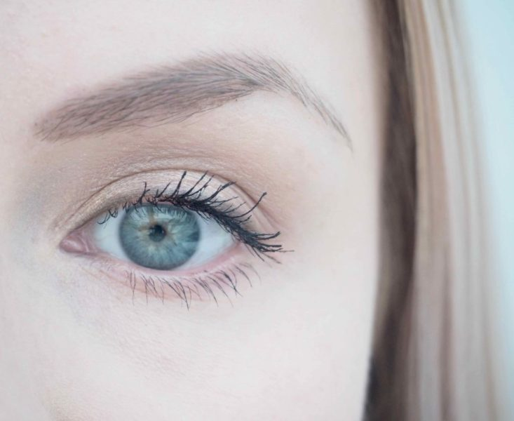 Benefit Soft Natural Brows