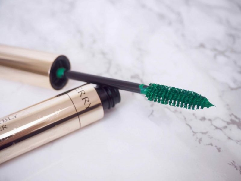 ByTerry Green Mascara