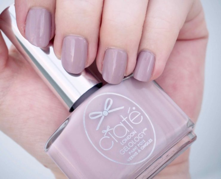 Ciate London Gelology