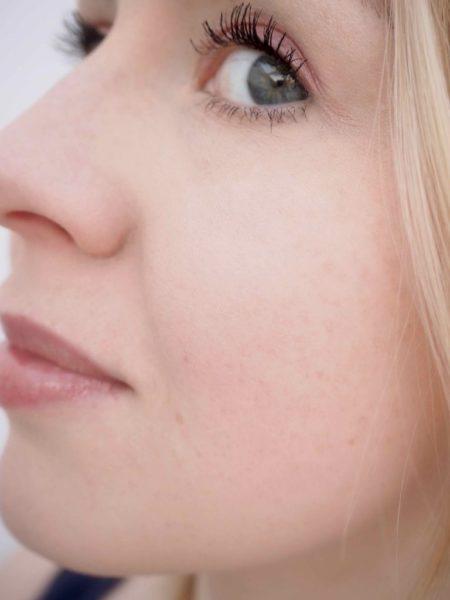 Clinique Almost Powder Makeup