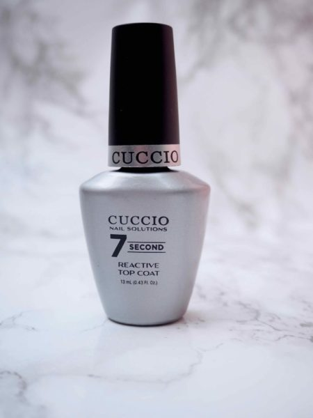 cuccio-7-second-reactive-top-coat-1-3-768x1024