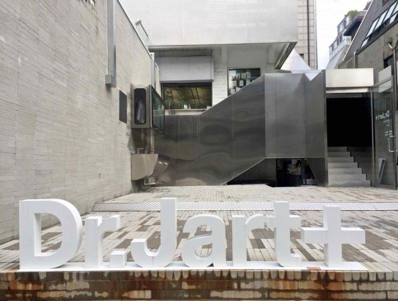 Dr.Jart Seoul Flagship Store - 1 (20)
