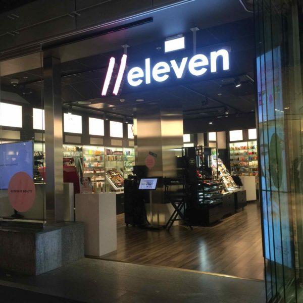 eleven-stureplan-1