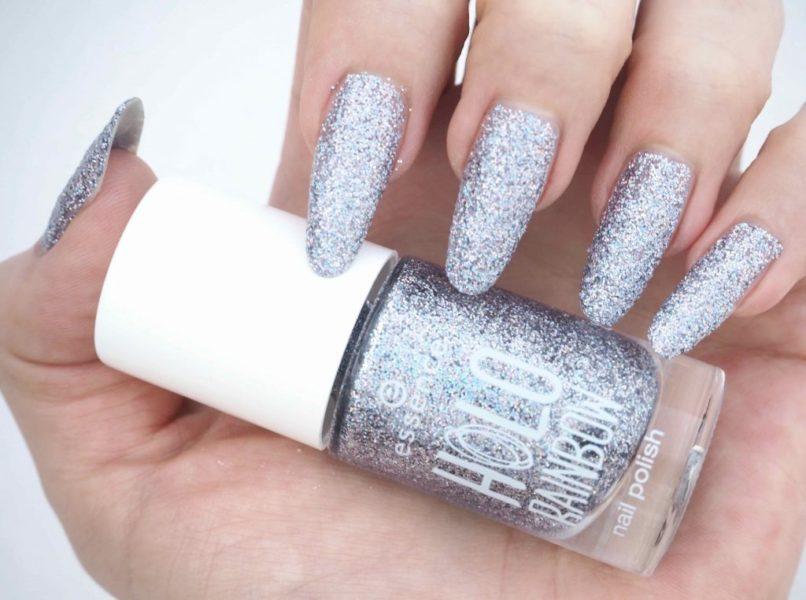 essence-holo-rainbow-nail-polish