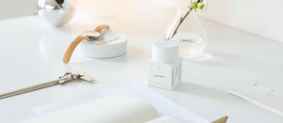 fragrance Phlur