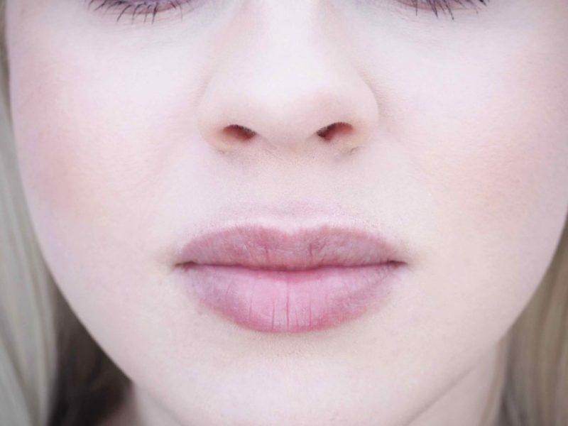 Fullips Lip Enhancer kokemuksia