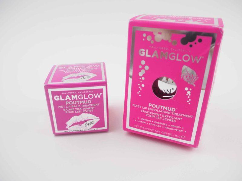 GlamGlow Poutmud