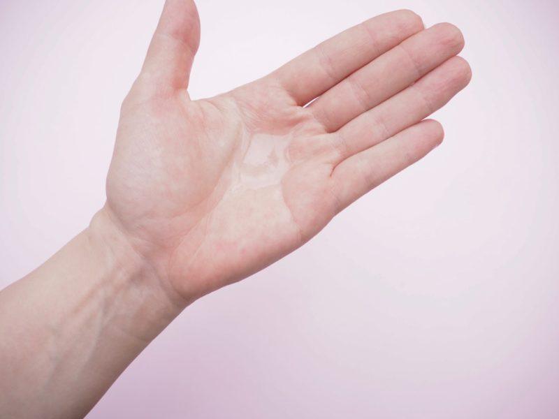 Holika Holika 3 Seconds Starter Vita Complex Hoitoneste Kokemuksia Ostolakossa Virve Vee