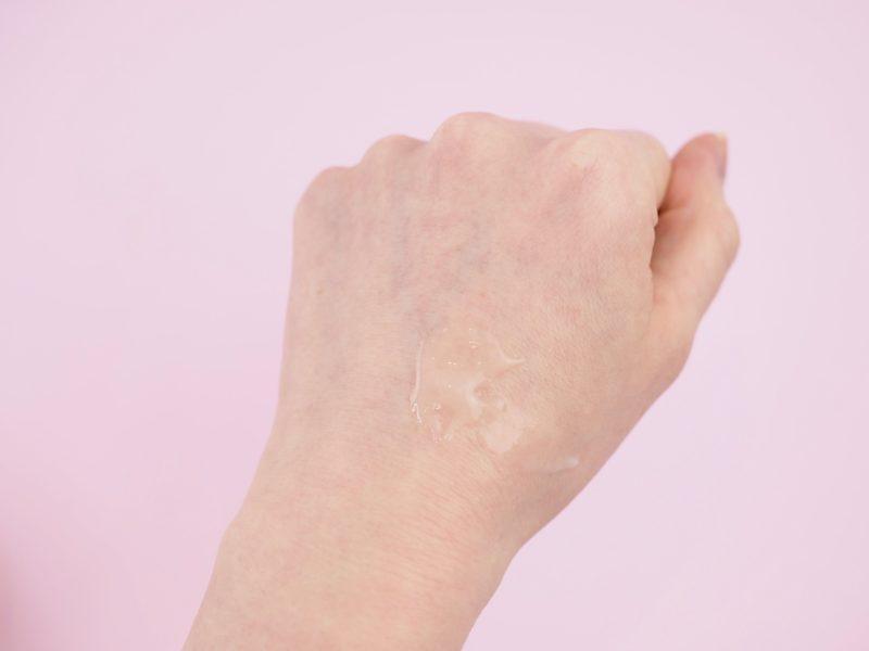 Holika Holika Smooth Egg Skin Peeling Gel kuorintageeli kokoemuksia Ostolakossa kasvokuorinta