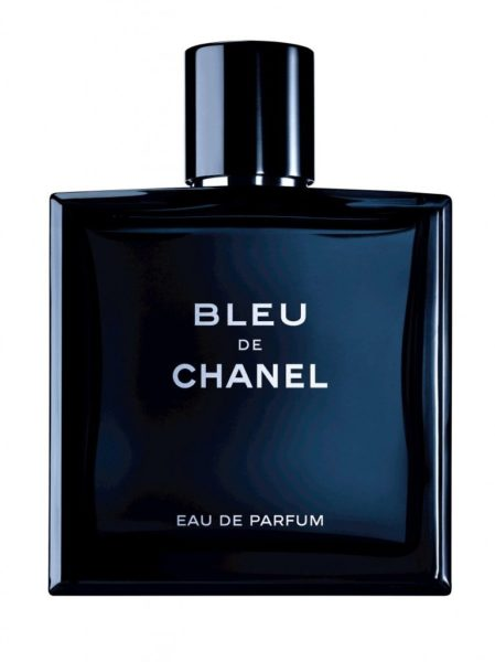 jacques-polge-new-eau-de-parfum-for-bleu-de-chanel-mens-fragrance-2-767x1024