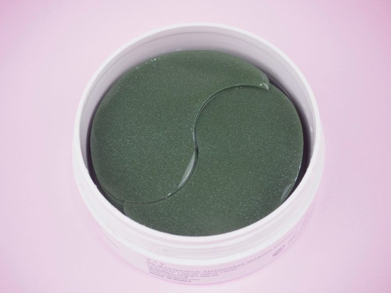 K-Beauty anti age ikääntyvän ihon hoito tuotteet Ostolakossa Virve Vee