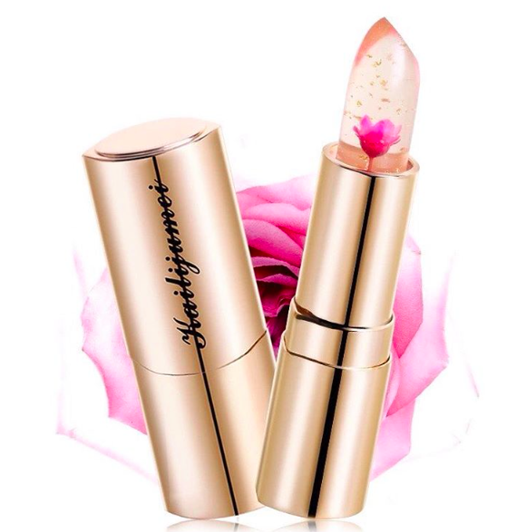 Kailijumei lipstick 2