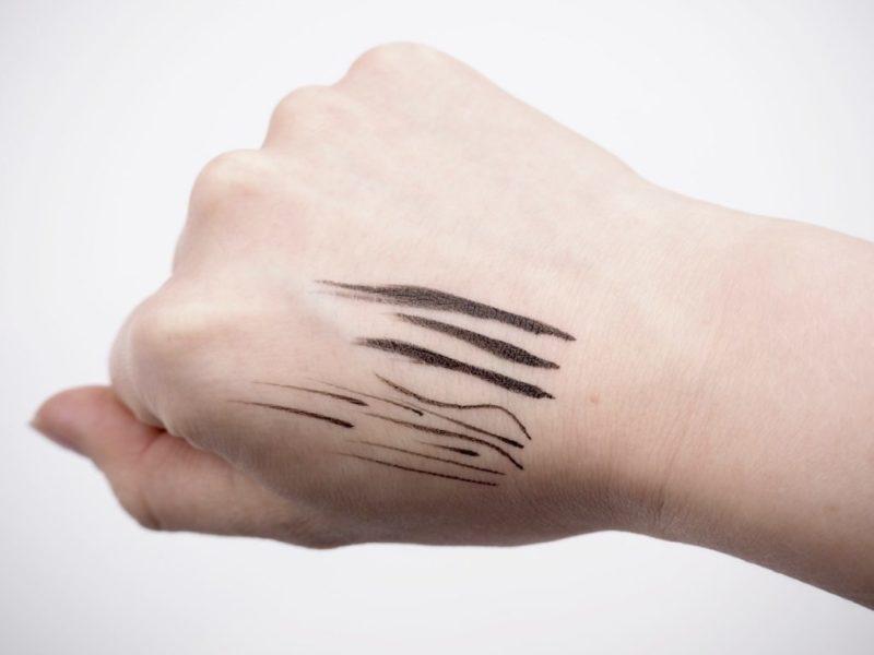 Kat Von D Tattoo Liner