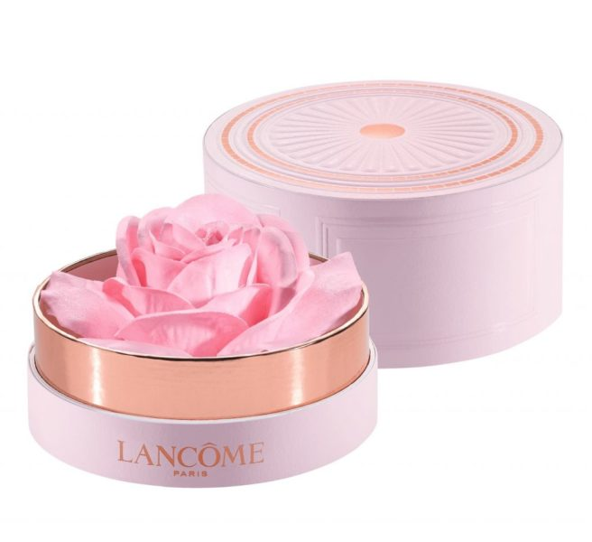 lancome-la-rose-a-poudrer