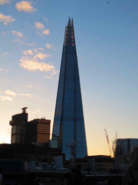 Lontoo Ostolakossa - 1 (6)