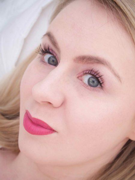 L'Oréal Paris Brow Artist Expert