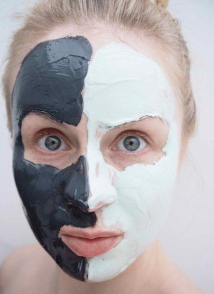 Loreal Paris Pure Clay Mask