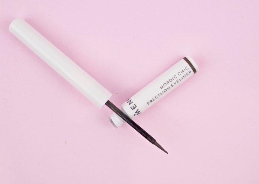 Lumene Nordic Chic Precision Eyeliner