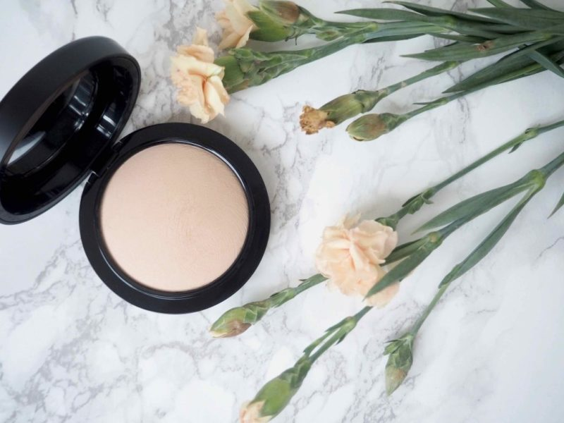 Mac Mineralize Skinflash Natural