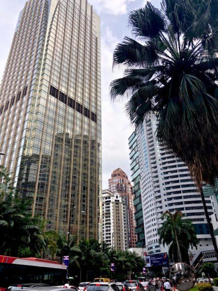 Malesia Kuala Lumpur Ostolakossa - 1 (2)