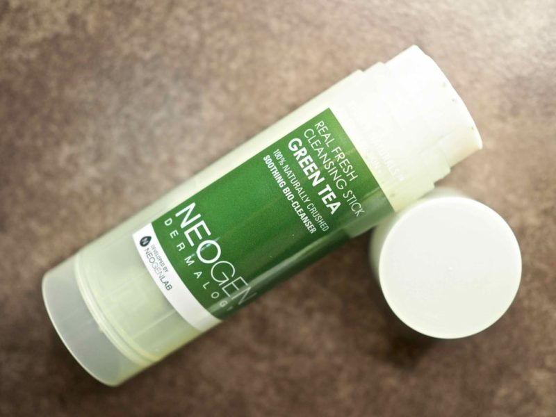 neogen-real-fresh-cleansing-stick-green-tea-