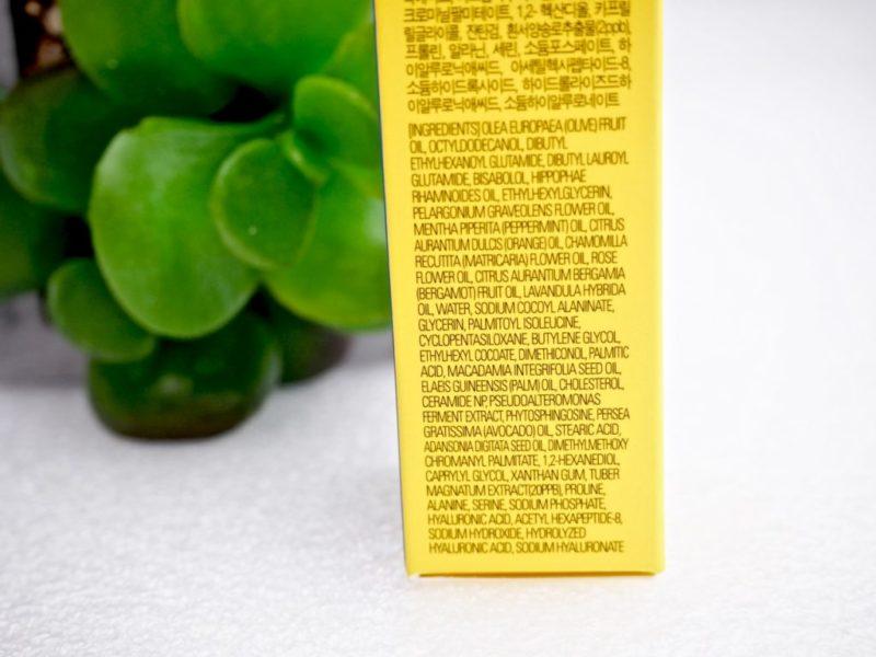 Neogen White Truffle Laycure Oil Stick