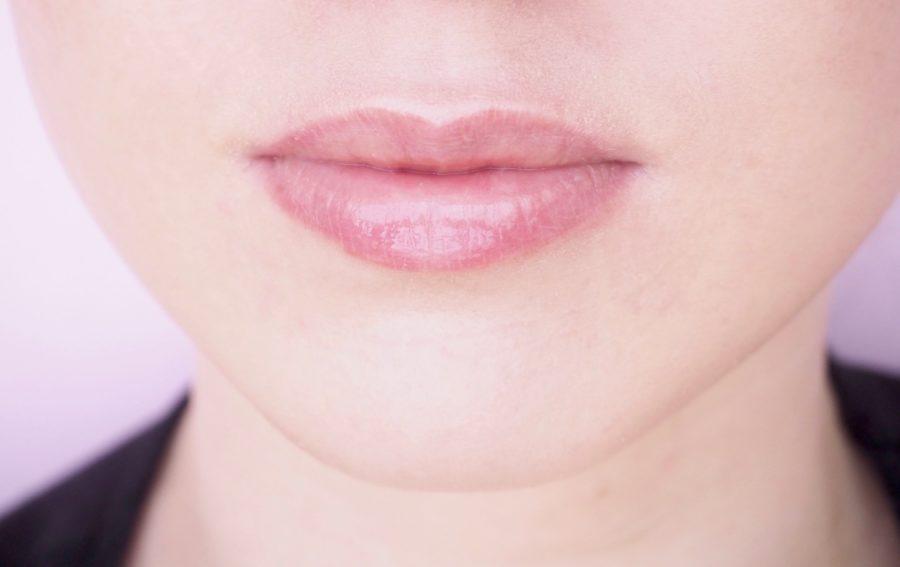 NIOD Lip Bio-Lipid Concentrate huulia turvottava öljy kokemuksia Ostolakossa Virve Vee