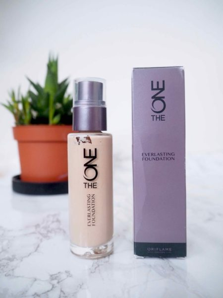 oriflame-the-one-everlasting-foundation-1-1-768x1024