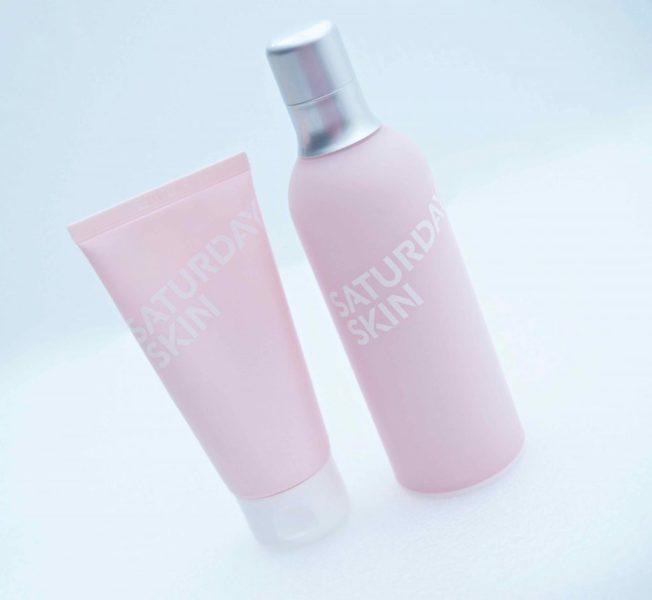 Ostolakossa Korealainen kosmetiikka harvinaiset tuotteet