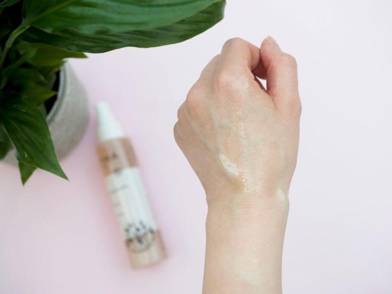 Ostolakossa Patyka uutuudet kokemuksia luonnonkosmetiikka ihonpuhdistus