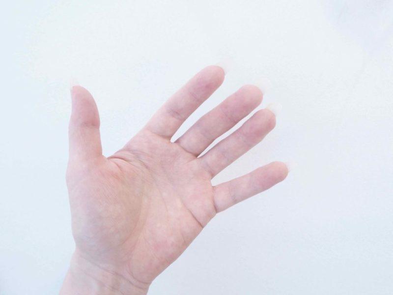 ostolakossa sormet
