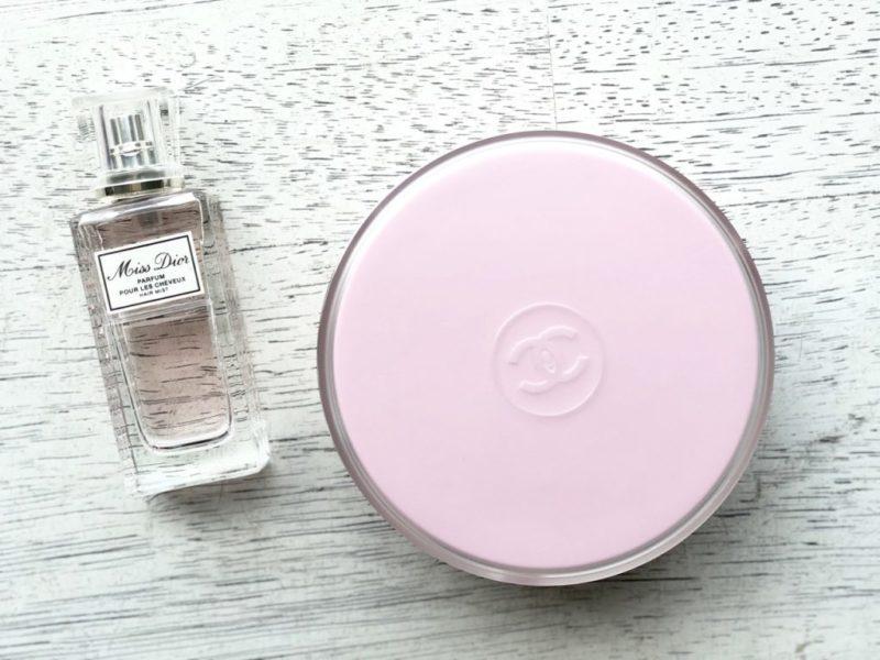 Ostolakossa Virve Vee kosmetiikka mukaan matkalle - 1 (3)