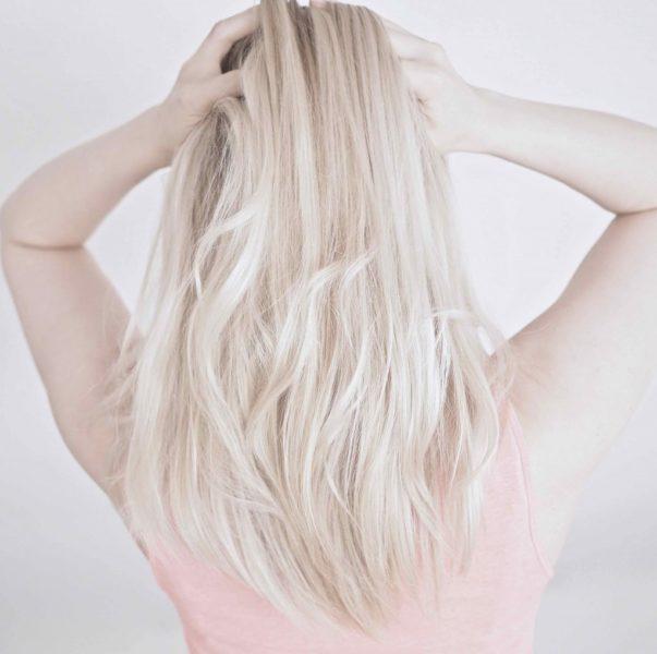 ostolakossa-virve-vee-vaaleat-hiukset