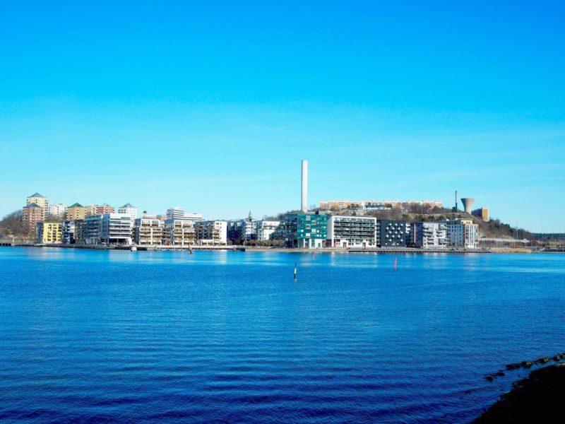 Ruotsia