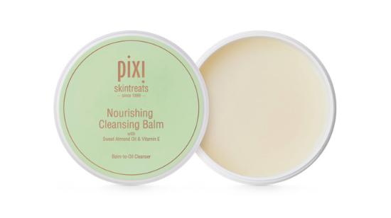 Pixi Nourishing