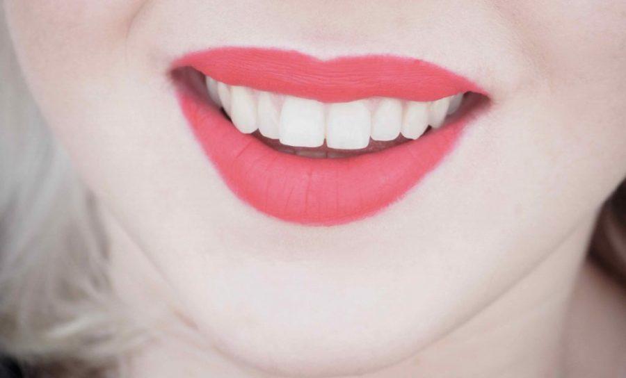 RiRe Lip Powder
