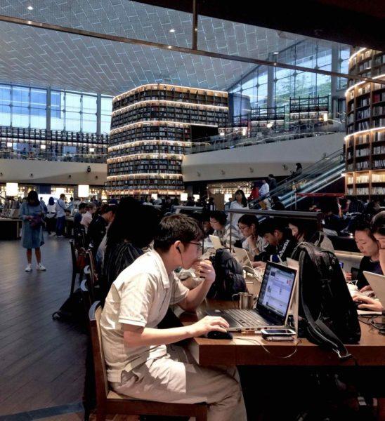 Seoul kirjasto - 1 (1)