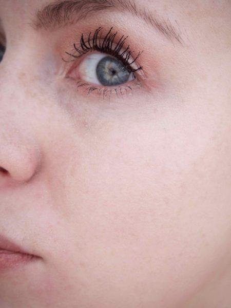 Silisponge silikoninen meikkisieni
