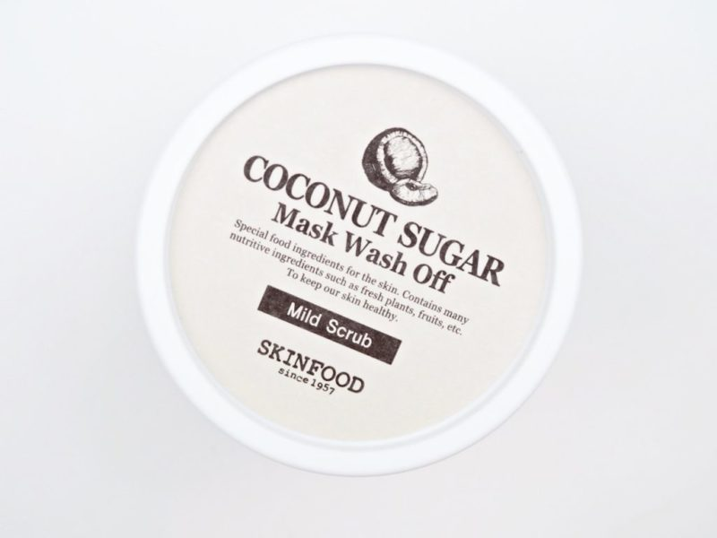 skinfood-black-sugar-mask-wash-off-coconut-sugar-mask-wash-off-