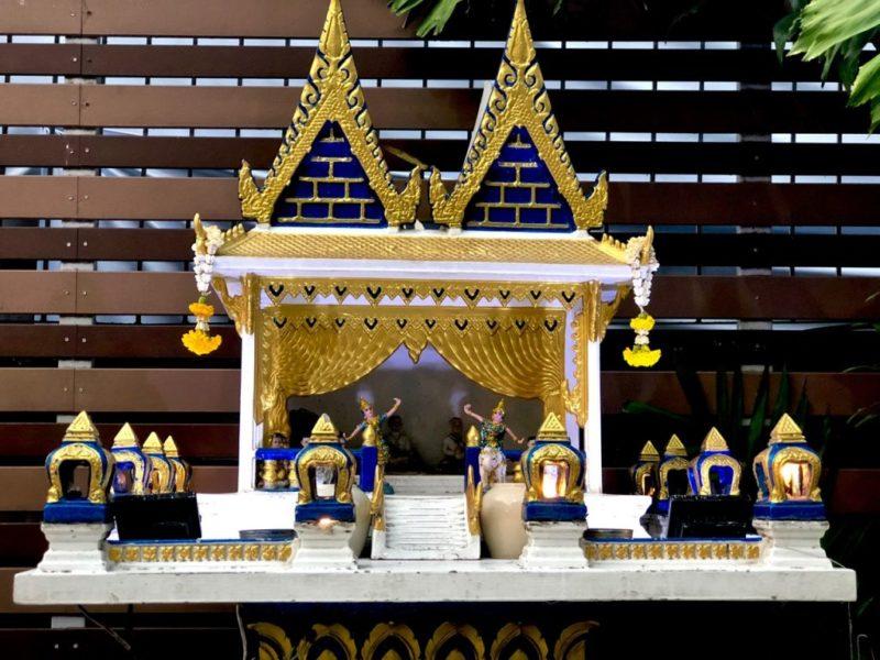 Thaimaa henkien talo - 1 (1)