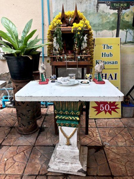 Thaimaa henkien talo - 1 (13)