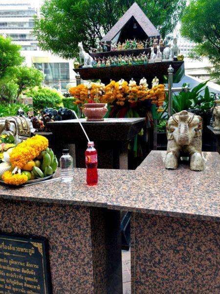 Thaimaa henkien talo - 1 (3)