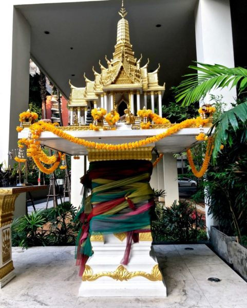 Thaimaa henkien talo - 1 (9)