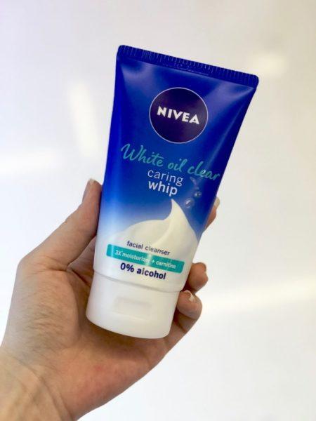 Thaimaa ihoa vaalentavat tuotteet - 1 (13)
