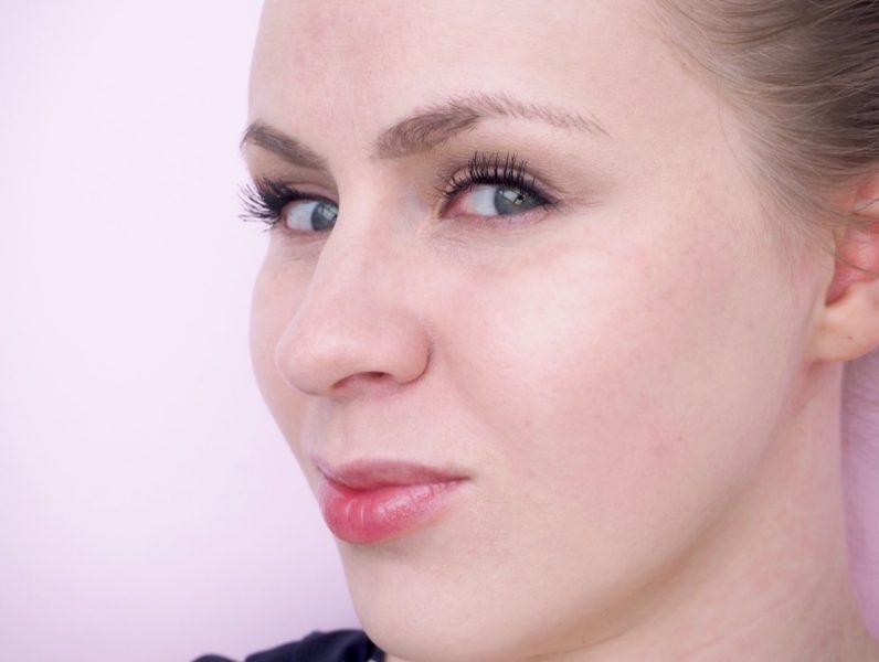 The Ordinary Serum Foundation meikkivoide kokemuksia Ostolakossa