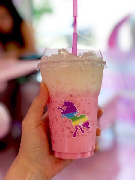 Unicorn Cafe Bangkok Ostolakossa Virve Vee - 1 (10)